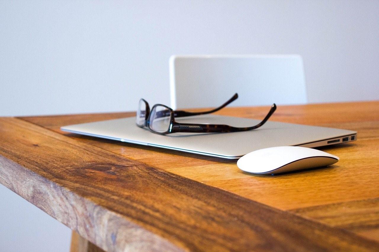 Gestion de l'identité numérique : comment gagner la confiance des clients